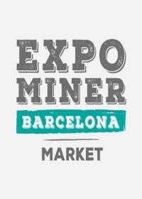 Expominer Feria de Minerales, Fósiles y Piedras Preciosas