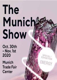 Munich Show 2020