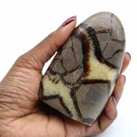 Piedra septaria