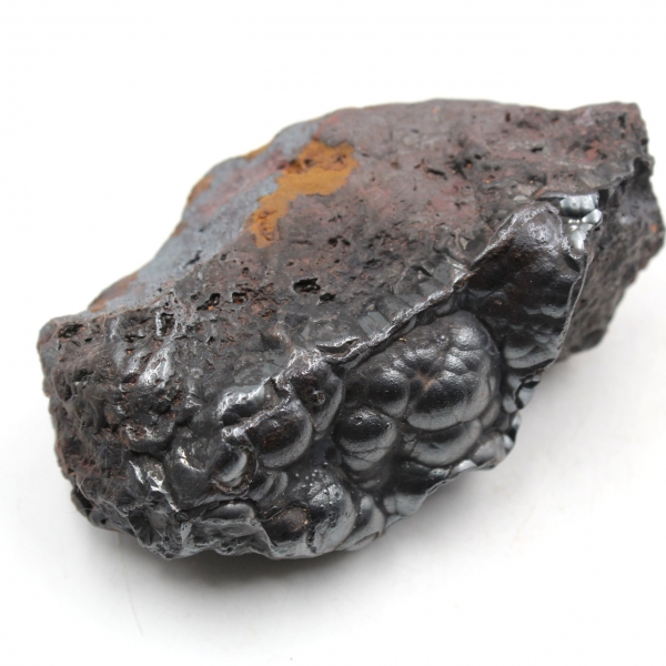 Piedra de hematita