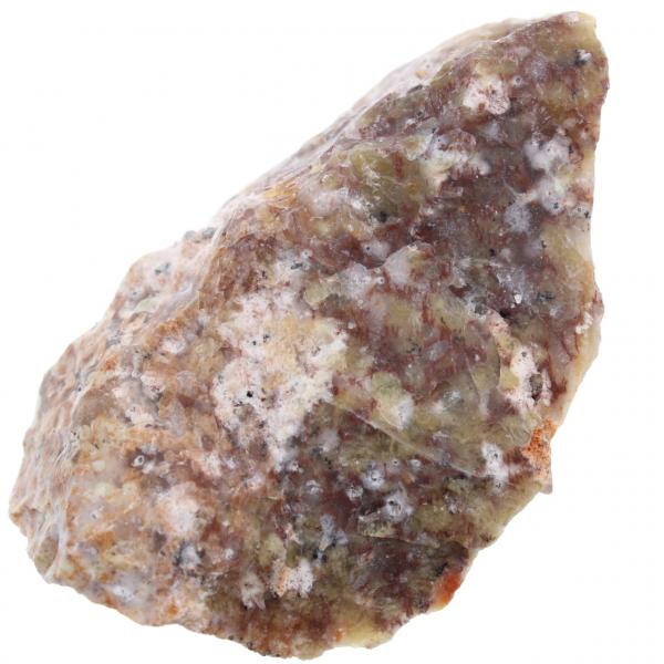 Dendrita opal