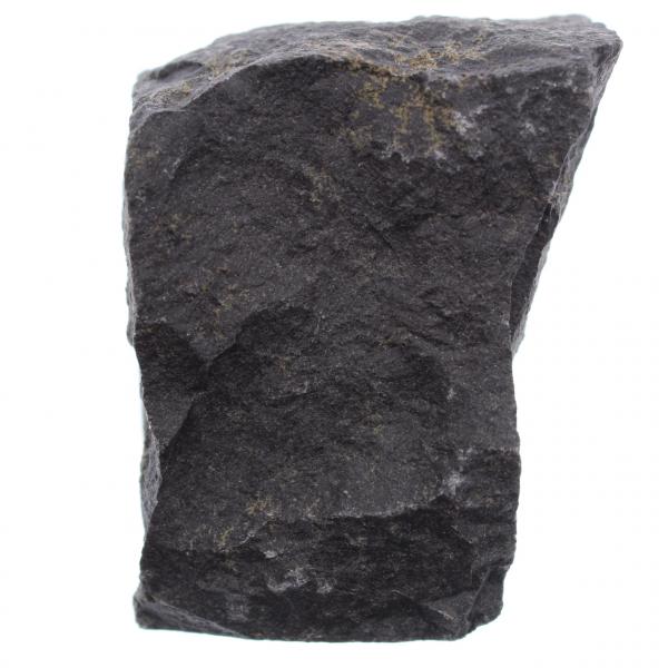 Jaspe negro