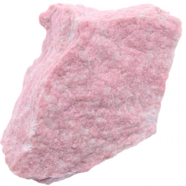 Tulita rosada