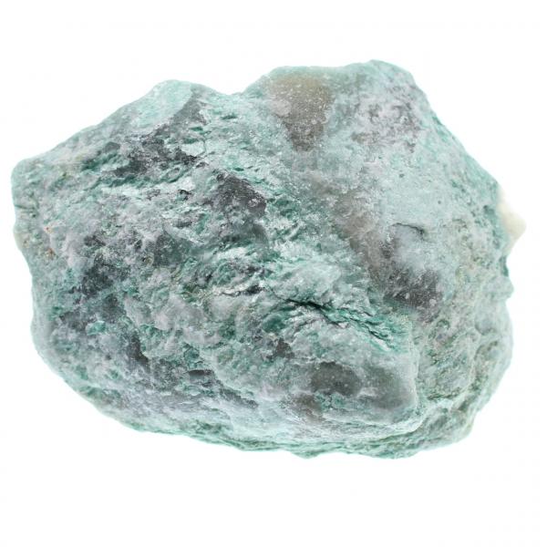 Fushita verde