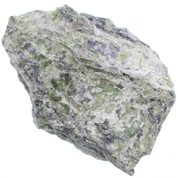 Nefrita de jade