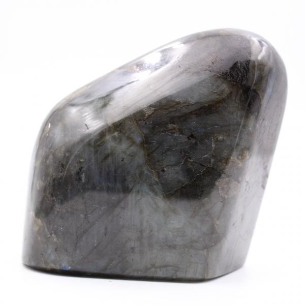 Piedra decorativa labradorita