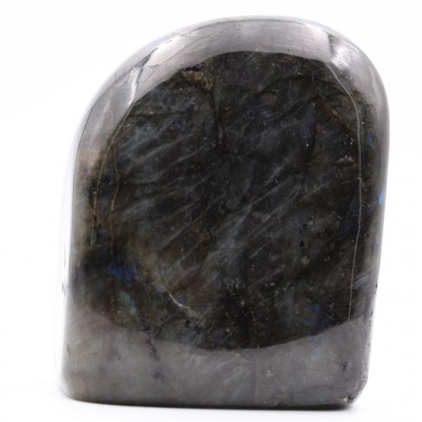Piedra de colocación de labradorita