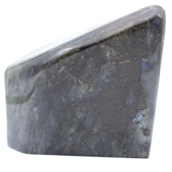 Piedra labradorita