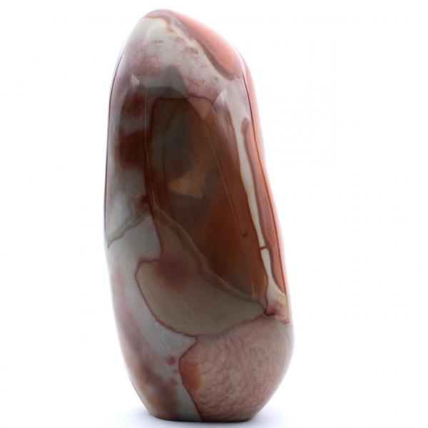 Piedra de jaspe
