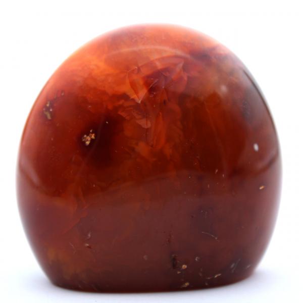 Piedra de cornalina