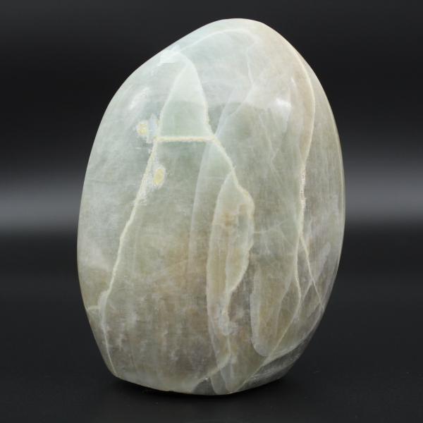 Piedra de garnierita