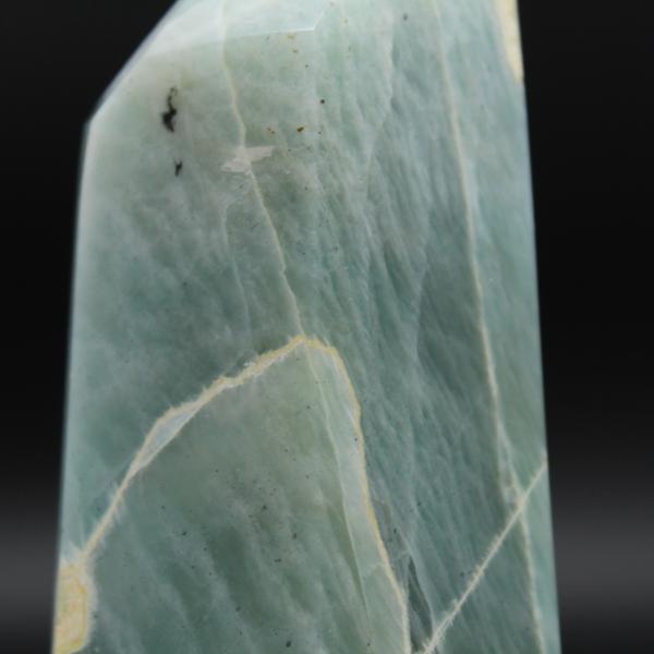 Prisma de garnierita de Madagascar