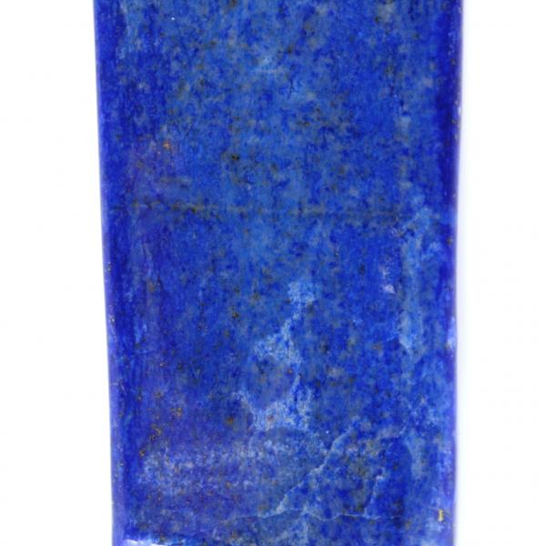 Colección lapislázuli